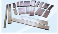 SUS 304 Stainless Steel Cold Drawn Flat Bars