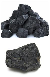 thermal and coking coal