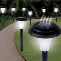 LED Garden Light   01 LED Garden Light   02 ...