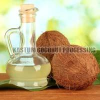 Coconut Water Vinegar