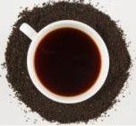 Black Tea 02