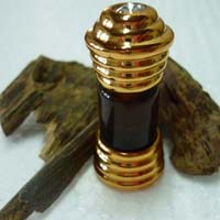 Indian Agarwood Oil