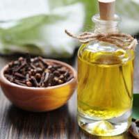 Indian Clove Oil