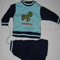 Baby Boys' Nightwear