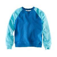 Kids' Sweatshirts