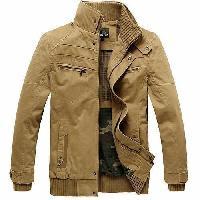Mens' Jackets