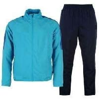 Mens' Tracksuit