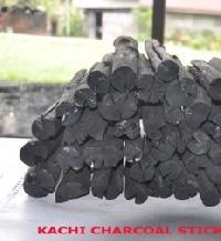 Kachi Charcoal