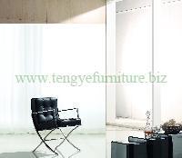 Classic Arab Japanese Chair