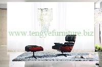 Emes Replica Rocking Chair