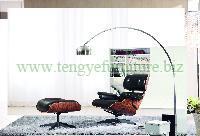 Replica Eaze Lounge Chair