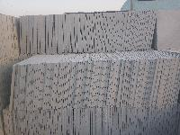 Machine Cut Kota Stone
