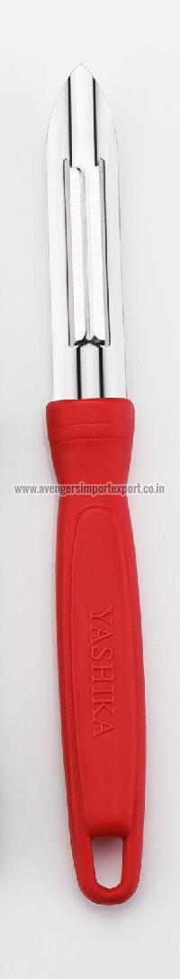 Super Deluxe Peeler Red