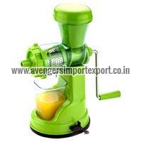Ultimate Juicer 03