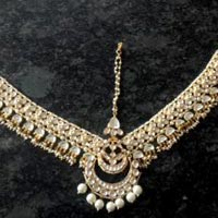 Kundan Necklace 02