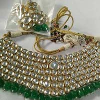 Kundan Necklace 03