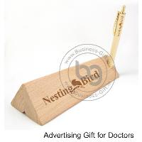 Advertising  Gift for Doctors