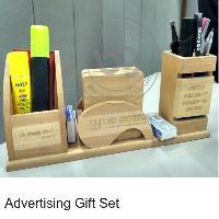 Advertising  Gift Set