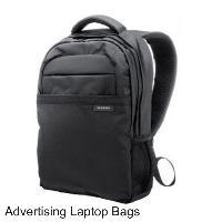 Advertising  Laptop Bags