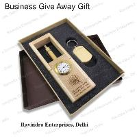 Business Give Away Gifts