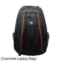 Corporate Laptop Bags