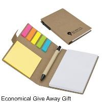 Economical Give Away Gifts