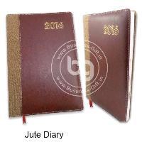 Jute Diary