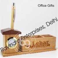Office Gift