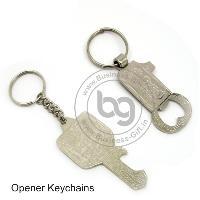 Opener Keychains