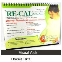 Pharma Gift