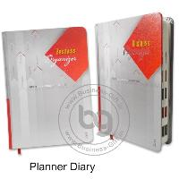 Planner Diary
