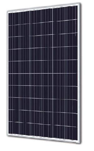 Solar Panel TP660P