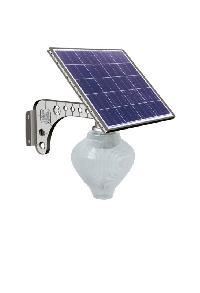 Solar Street Light 05