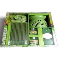 Aromatic Gift Set 03