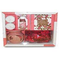 Aromatic Gift Set 02