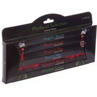 Mythical Selection Incense Sticks