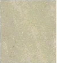 Mint-natural Sandstone