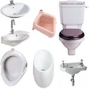 Sanitary Ware Products