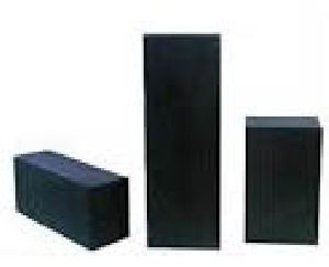 Silicon Carbide Bricks
