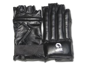 karate gloves