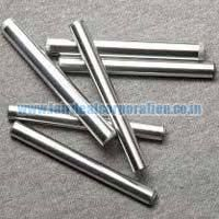 Solid Dowel Pin