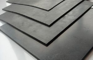 EPDM Rubber Sheets