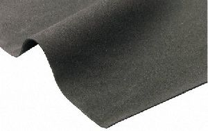 Neoprene Foam Sheets
