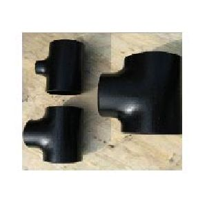 Alloy & Carbon Steel Buttweld Fittings 03