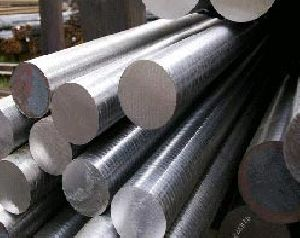 Duplex & Stainless Steel Bars & Wires 02