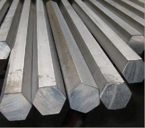 Duplex & Stainless Steel Bars & Wires 03