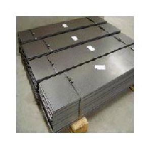Plain Alloy & Carbon Steel Sheets 03