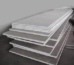 Plain Duplex & Stainless Steel Sheets 03