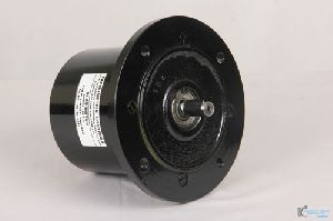 Brushless DC Motor 07