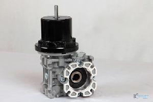Brushless DC Motor 02